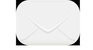 envelope_fkEej88O_L